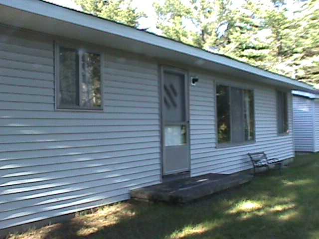 garage door repairs garage door repairs in riverside ca